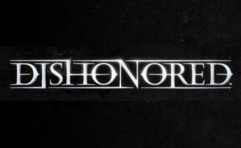 Дебютный трейлер Dishonored