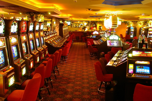 rv laughlin parking casinos-14