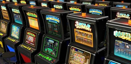 Онлайн игры супер слоты играть игровые автоматы гейминатор