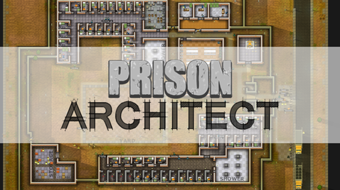 prison_architect-thumb-478x268-4503