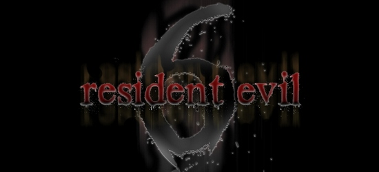 residentevil6logo-610