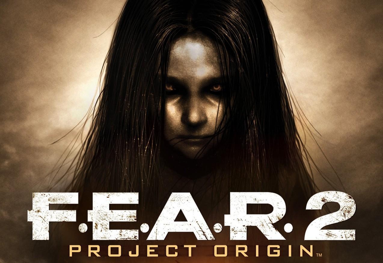 Секреты F.E.A.R. 2: Project Origin